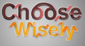 choosewiselly