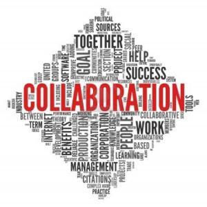 collaborationnotcompromisecontrolagileblogsolutionsiq