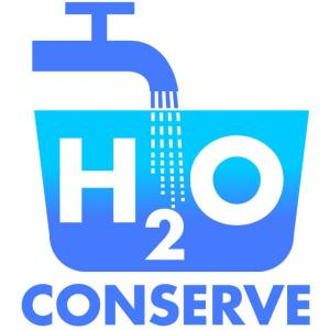 conservewater