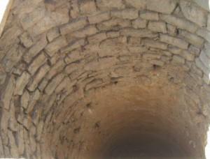 drywell