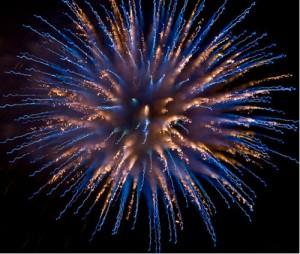fireworksphotos156