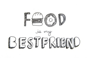 foodbestfriend