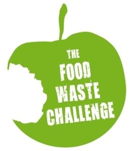 foodwastechallenge_logo