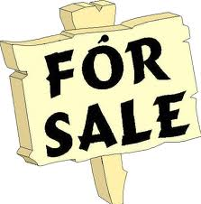 forsale