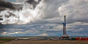 fracking-1