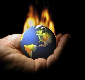 GlobalClimateChange3
