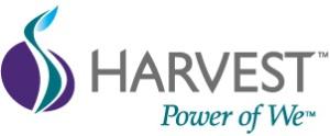 harvestpowerlogo