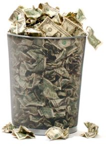 money_garbage_can_small