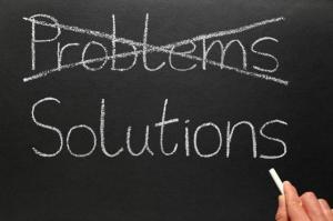 problemssolutions