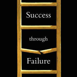 successthroughfailure