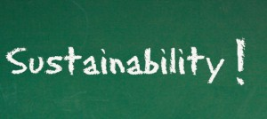 Sustainability_2_Tafel_257523_web_606W