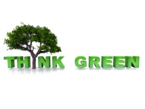 thinkgreentree