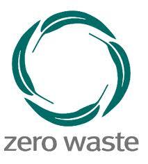 zero_waste_image