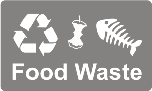 recycle food waste