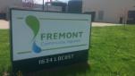 fremont-community-digester