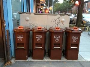ssn_organics_recycling_bins-600x450